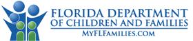 My Florida Families logo